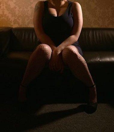 Leicester Mistress Lenna