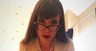 Mistress Mona Dair