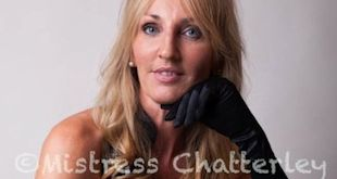 London Mistress Chatterley